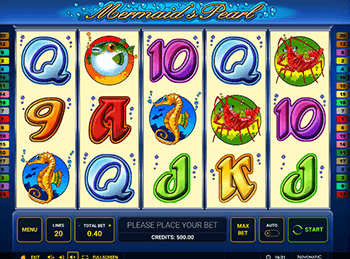 Играть во flash casino ijmuiden